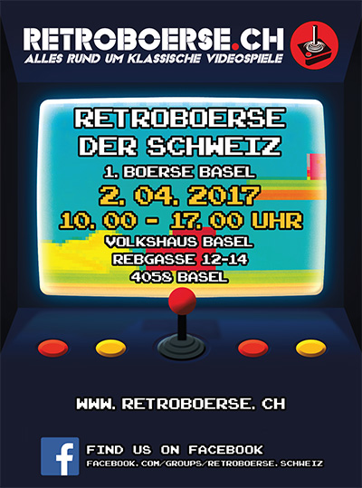 flyer retroboerese 2.April 2017